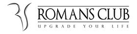 Romans Club