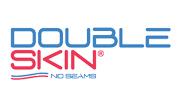 double-skin