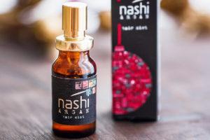 A Christmas Give Nashi Nashi Makes You A Gift Romans Club